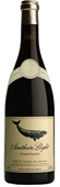Southern Right Pinotage